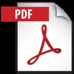 Télécharger les conditions générales de vente en format PDF